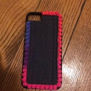 Phone case for iPhone 7 Plus shipping